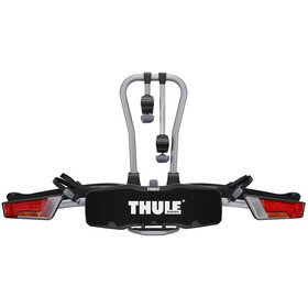 Thule EasyFold 931 Bike Carrier